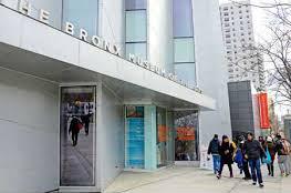 bronx-museum-of-the-arts.jpg
