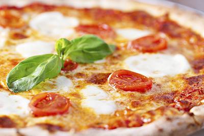 pizza-sm.jpg