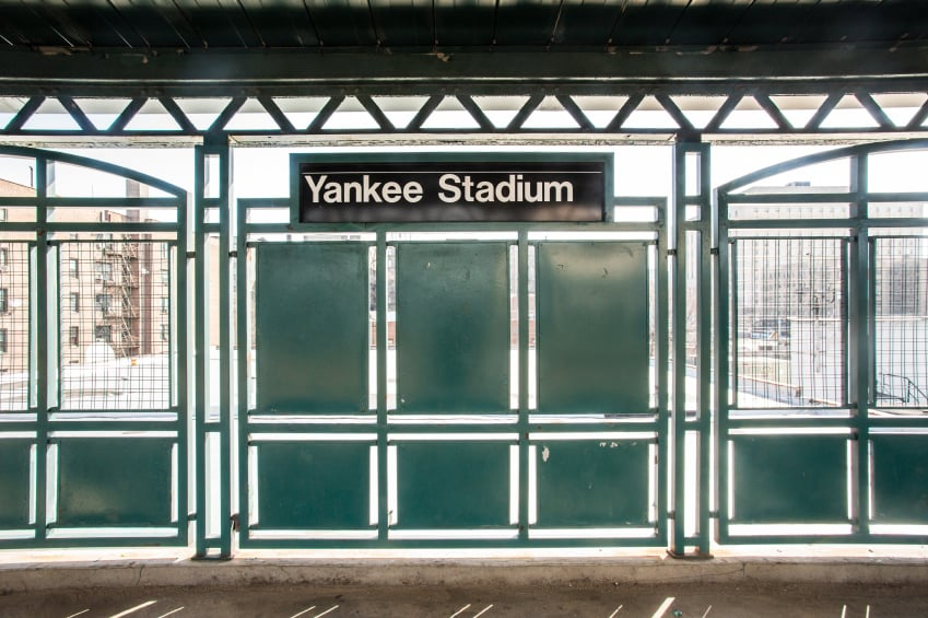 yankee-stadium-subway-stop.jpg