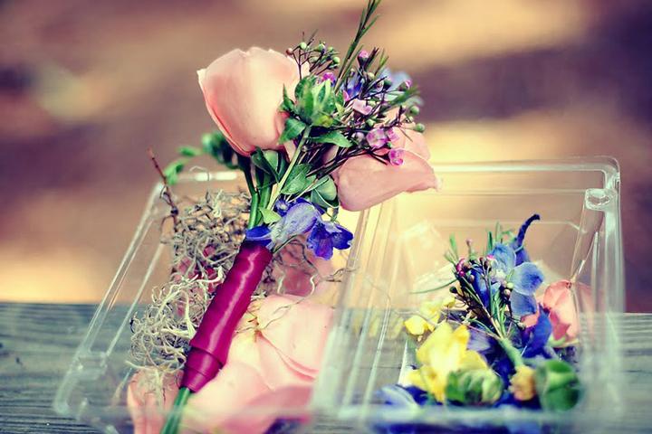 florals2-01.jpg