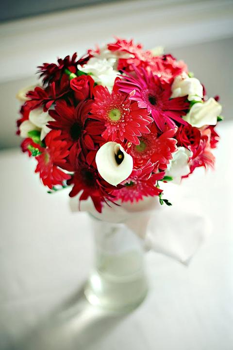 florals2-02.jpg