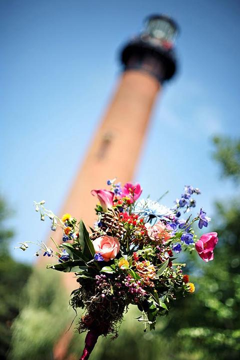 florals2-05.jpg