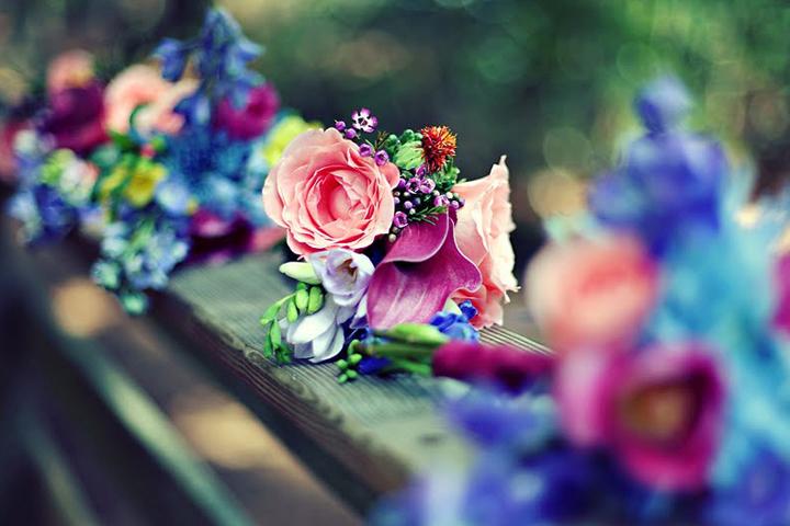 florals2-06.jpg