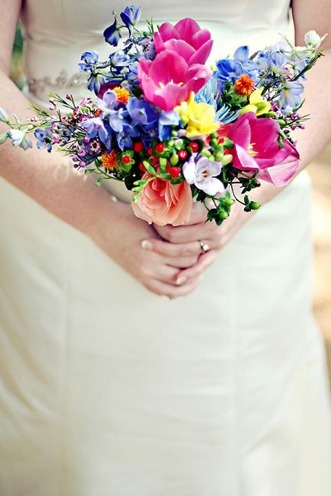 florals2-08.jpg