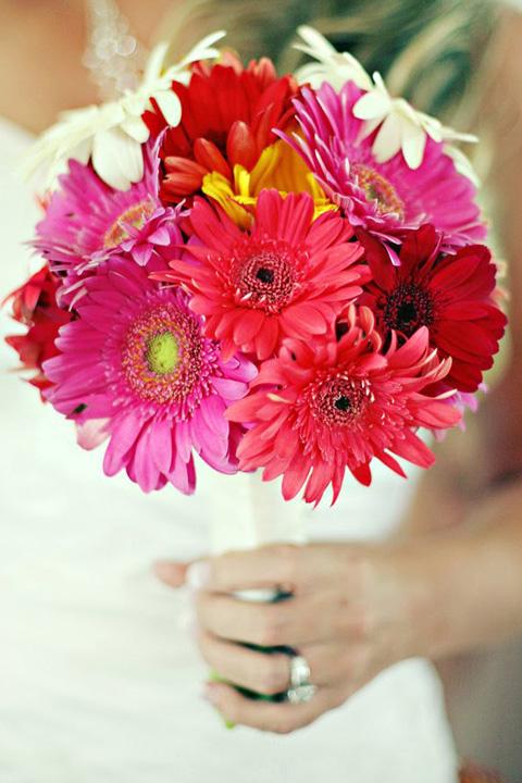 florals2-13.jpg