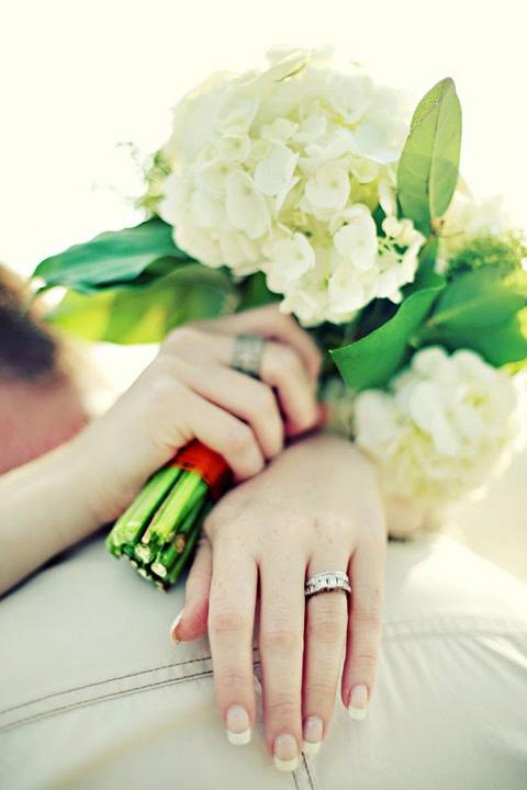 florals2-15.jpg