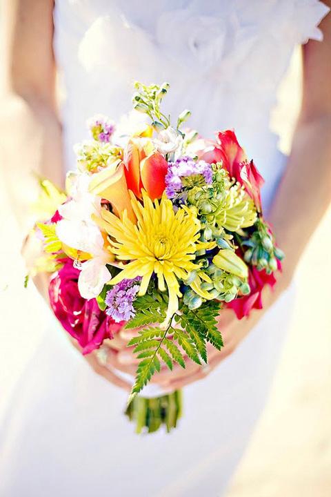 florals2-14.jpg