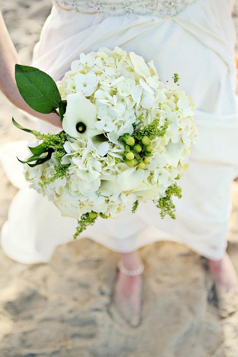 florals2-17.jpg