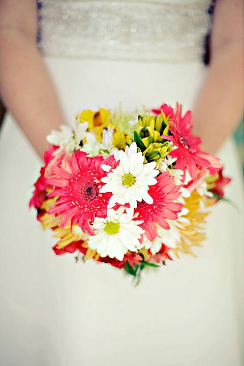 florals2-20.jpg