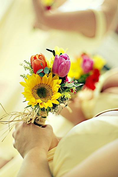 florals2-19.jpg