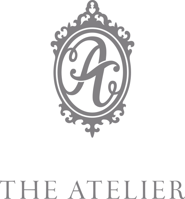 The Atelier | Boudoir and Contemporary Portraiture for Women
