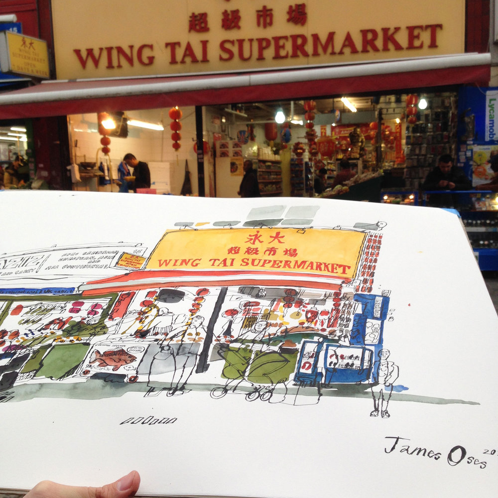 Wing-Tai-Supermarket-James-Oses.jpg