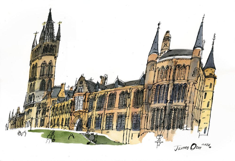 University-of-Glasgow-James-Oses.jpg