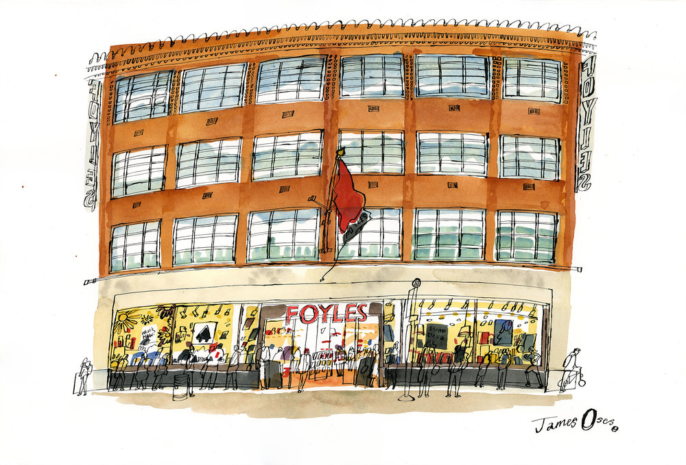 Foyles-James-Oses.jpg
