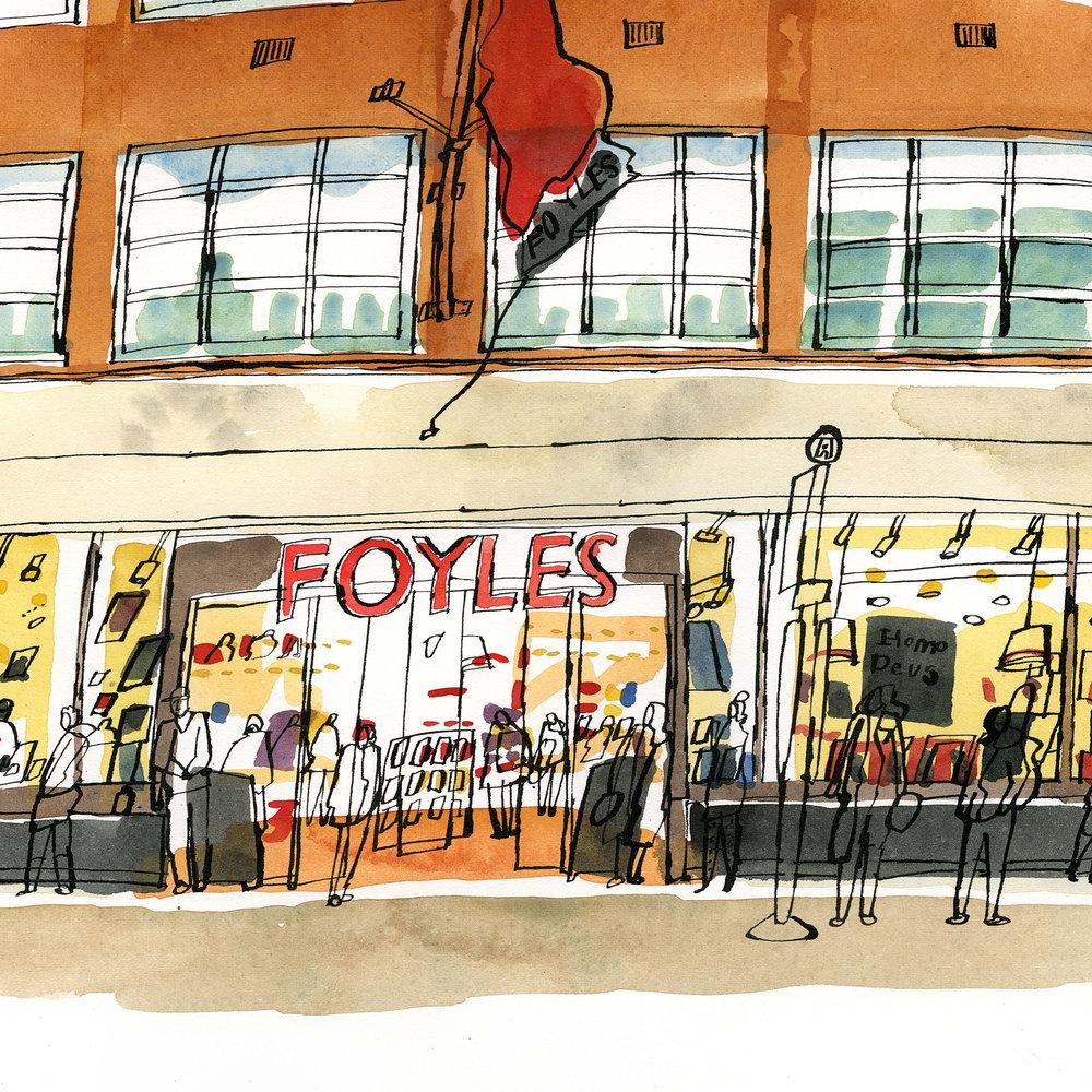 Foyles-5.jpg