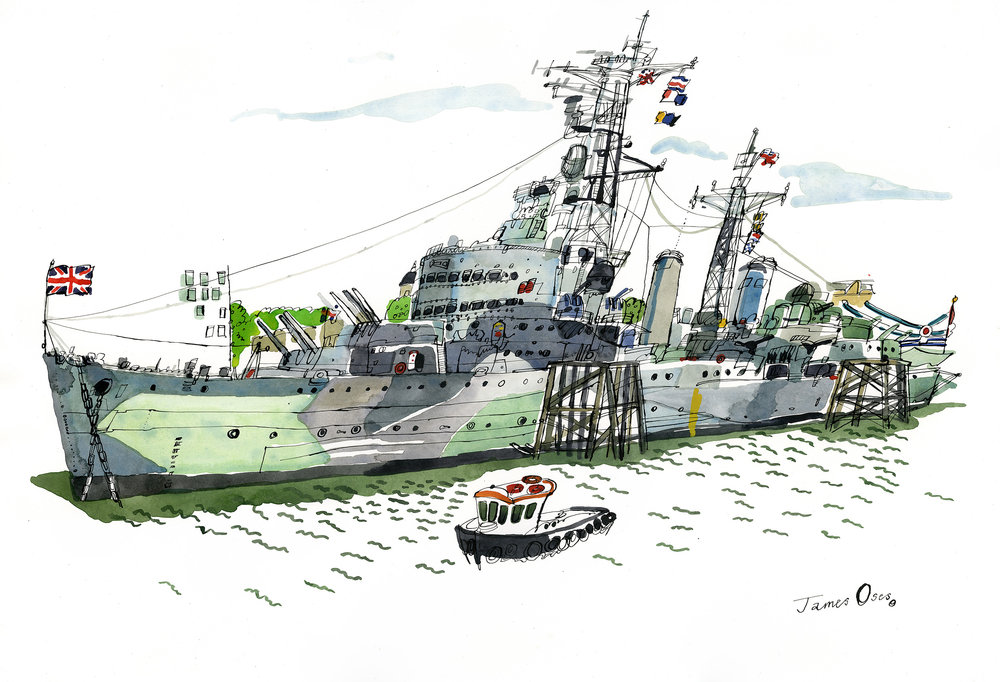 HMS-Belfast-James-Oses.jpg