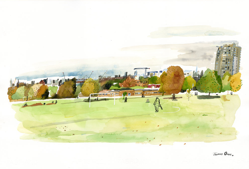 Autumn-in-Brockwell-Park-James-Oses.jpg