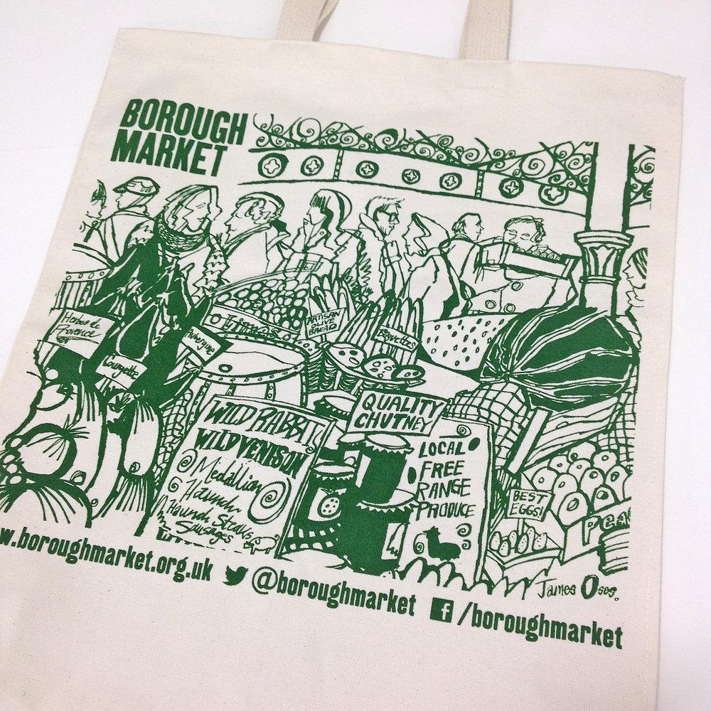 Borough-Market-bag.jpg