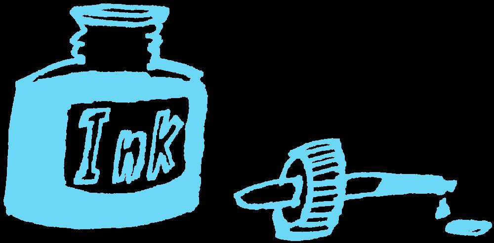 blue-ink.png