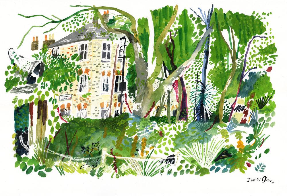 Bonnington-Square-Garden-James-Oses.jpg