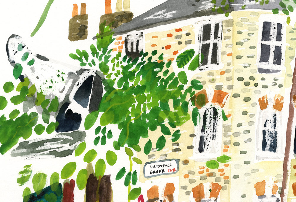 Bonnington-Square-Garden-James-Oses-3.jpg