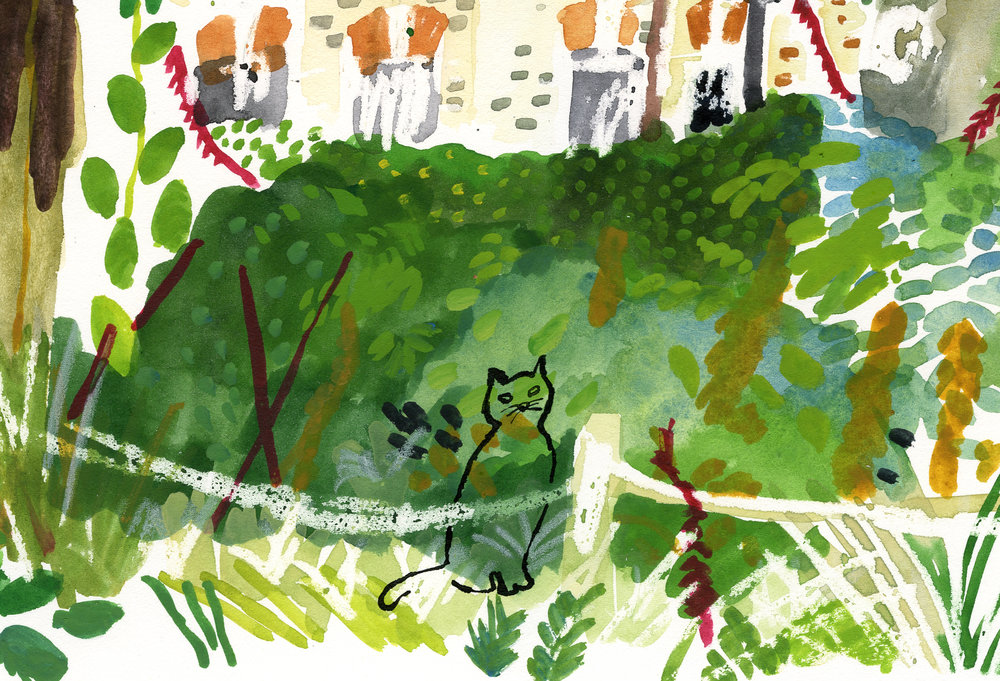Bonnington-Square-Garden-James-Oses-4.jpg