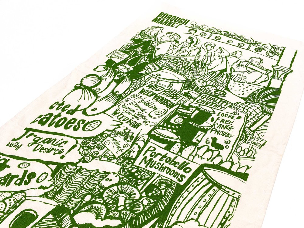 Borough-Market-tea-towel.jpg