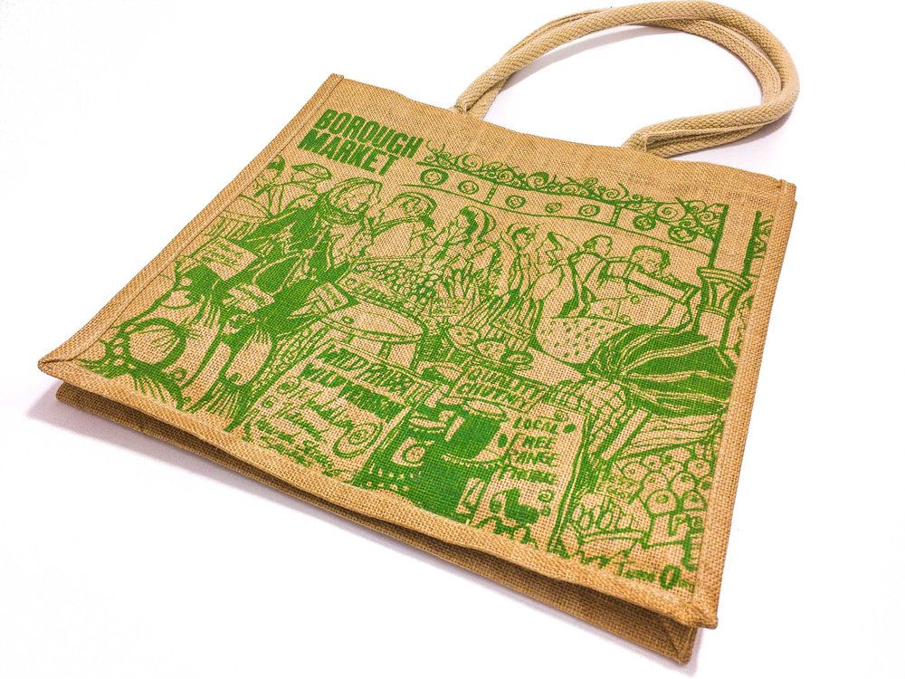 Borough-Market-jute-bag.jpg