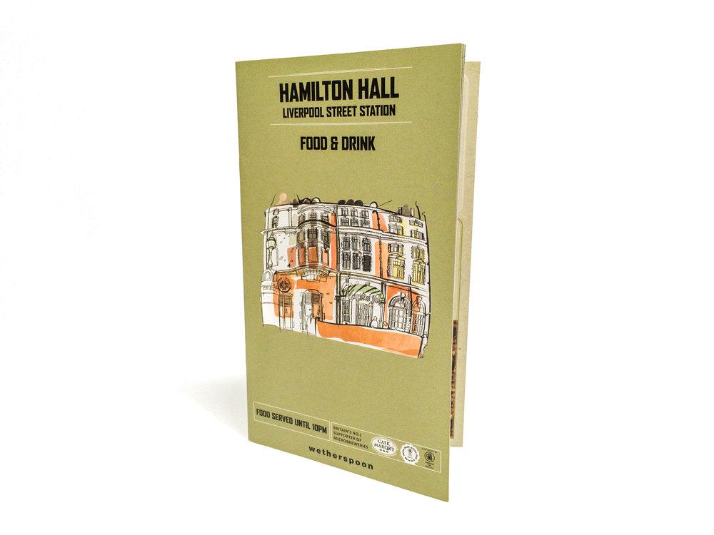Hamilton-Hall-Wetherspoon.jpg
