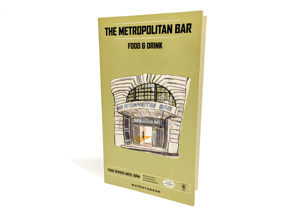 The-Metropolitan-Bar-Wetherspoon.jpg