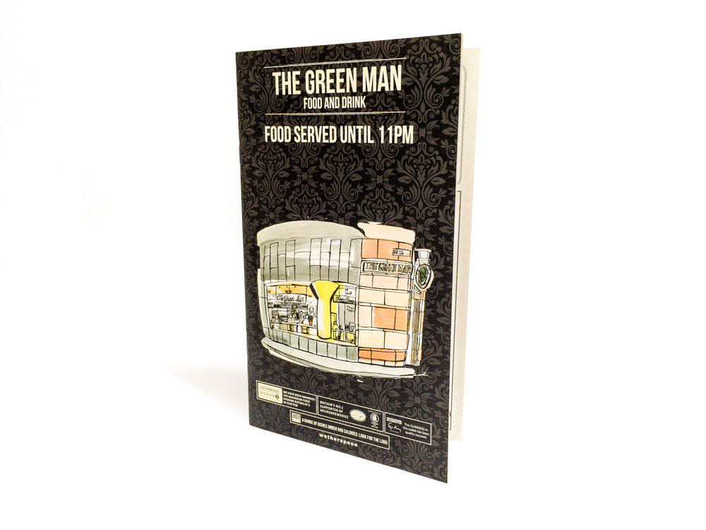 The-Green-Man-Wetherspoon.jpg