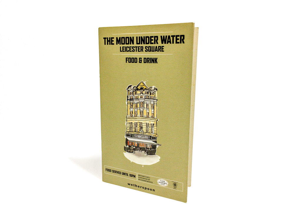 The-Moon-Under-Water-Wetherspoon.jpg