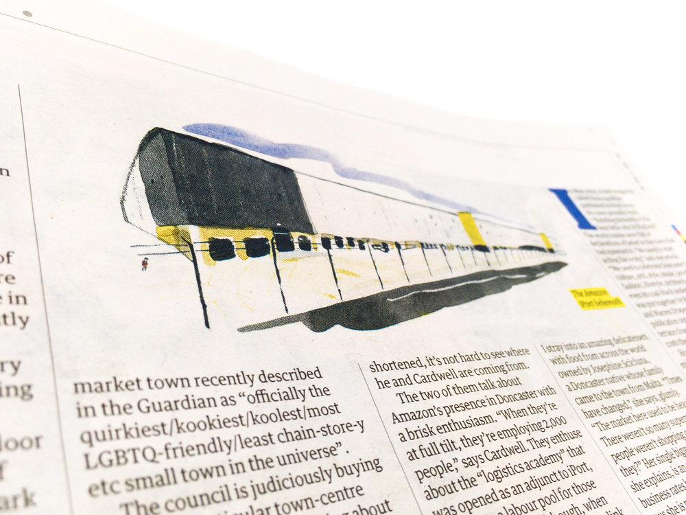 iport-Guardian.jpg