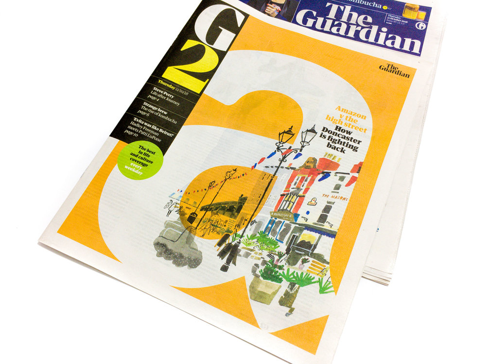 Guardian-Doncaster-G2-cover.jpg