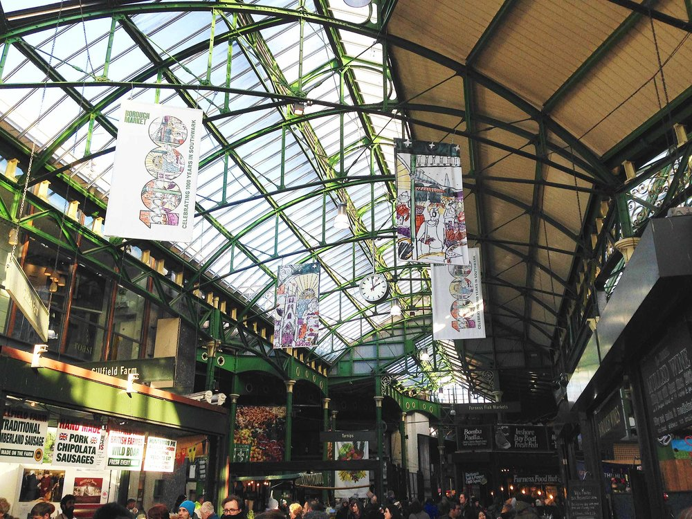 1000-banners-at-Borough-Market.jpg