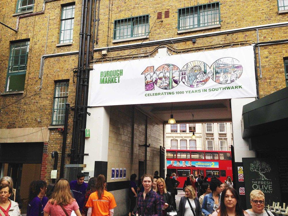 1000-logo-banner-at-Borough-Market.jpg
