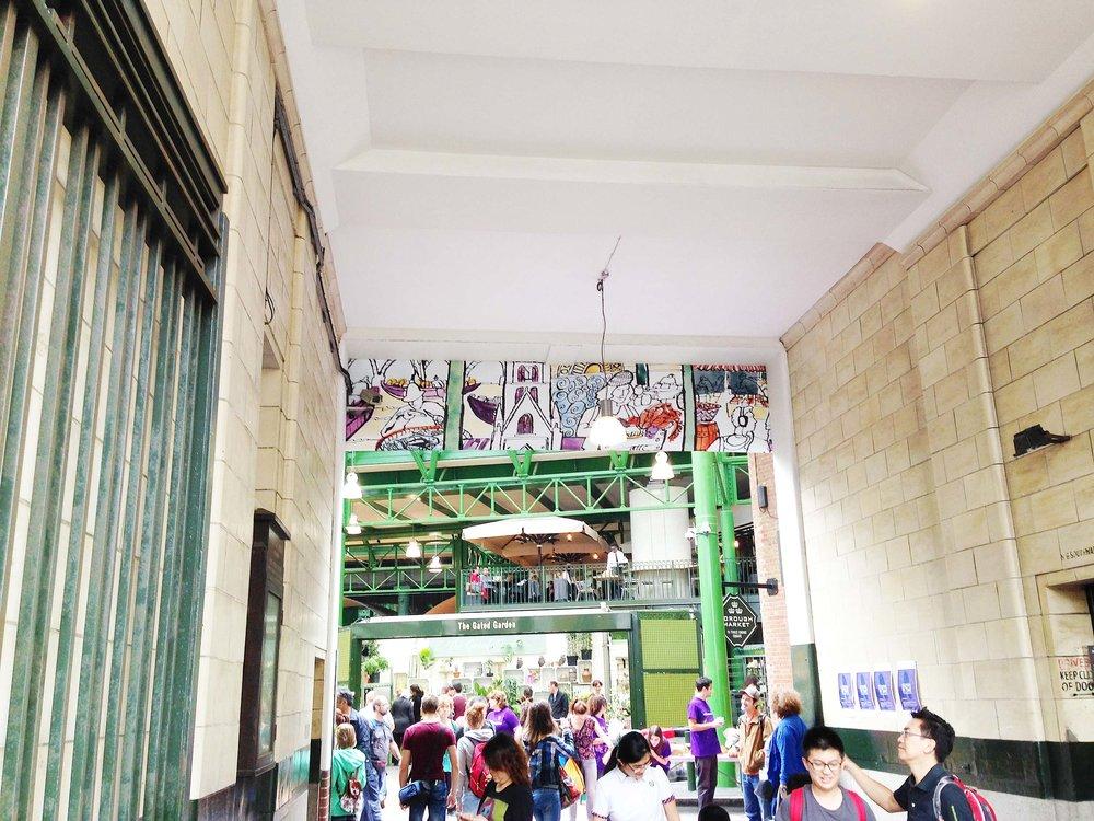 1000-logo-banner-reverse-at-Borough-Market.jpg