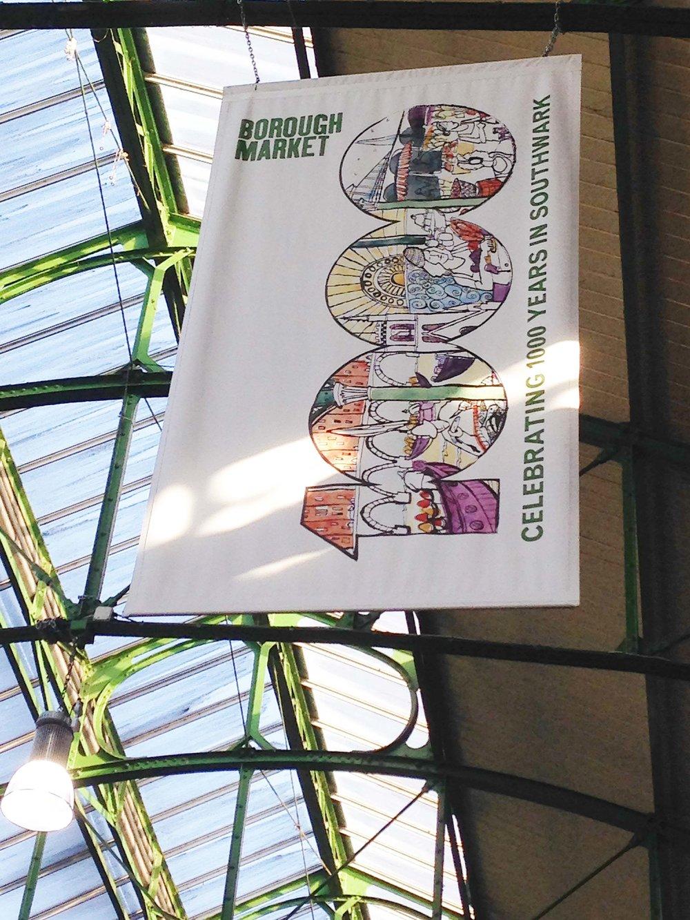 1000-logo-vertical-banner-at-Borough-Market.jpg