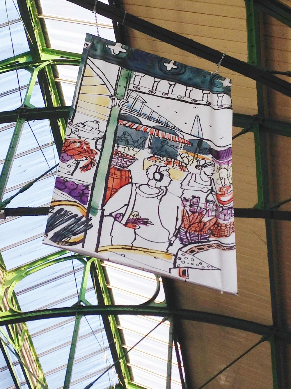 1000-vertical-banner-2-at-Borough-Market.jpg