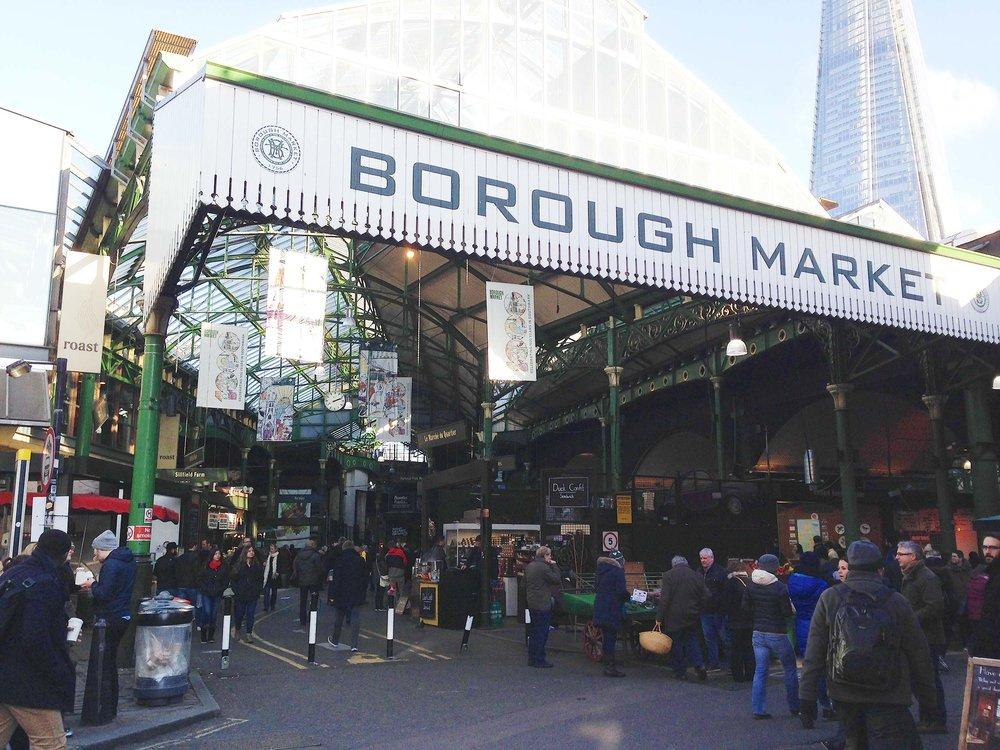 1000-at-Borough-Market.jpg