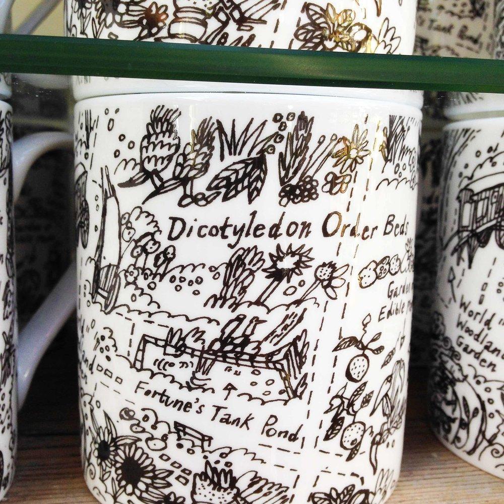 Chelsea-Physic-Garden-mug-close-up.jpg