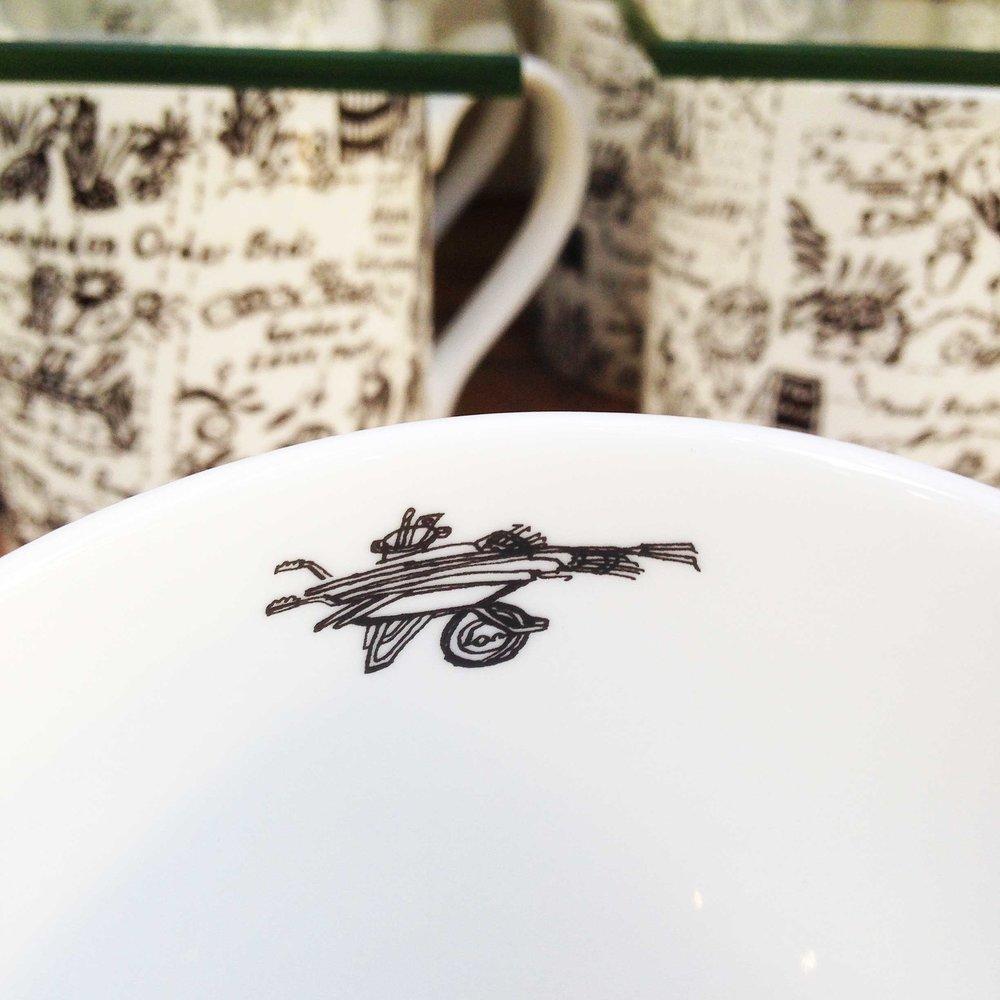 Chelsea-Physic-Garden-mug-wheelbarrow.jpg