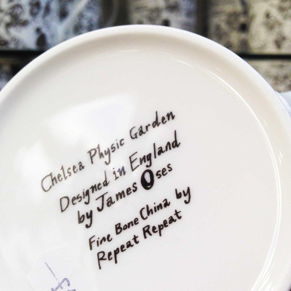 Chelsea-Physic-Garden-mug-base.jpg