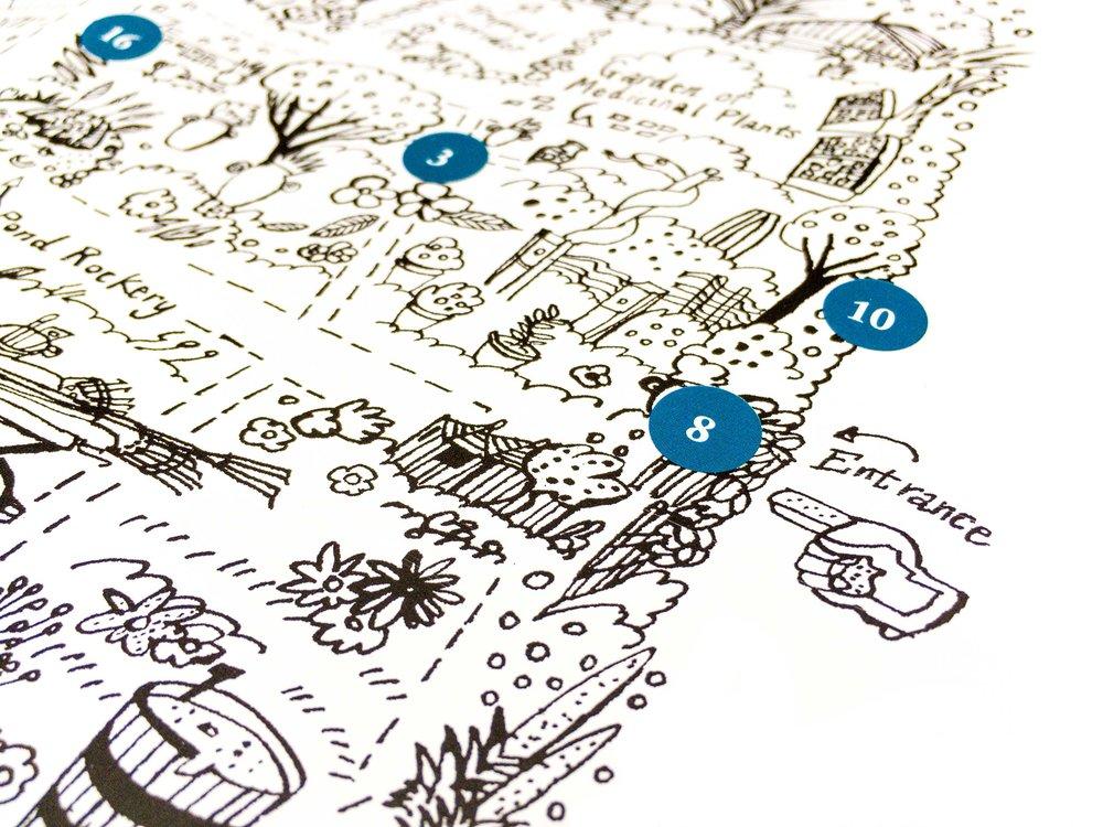 Chelsea-Physic-Garden-map-3.jpg