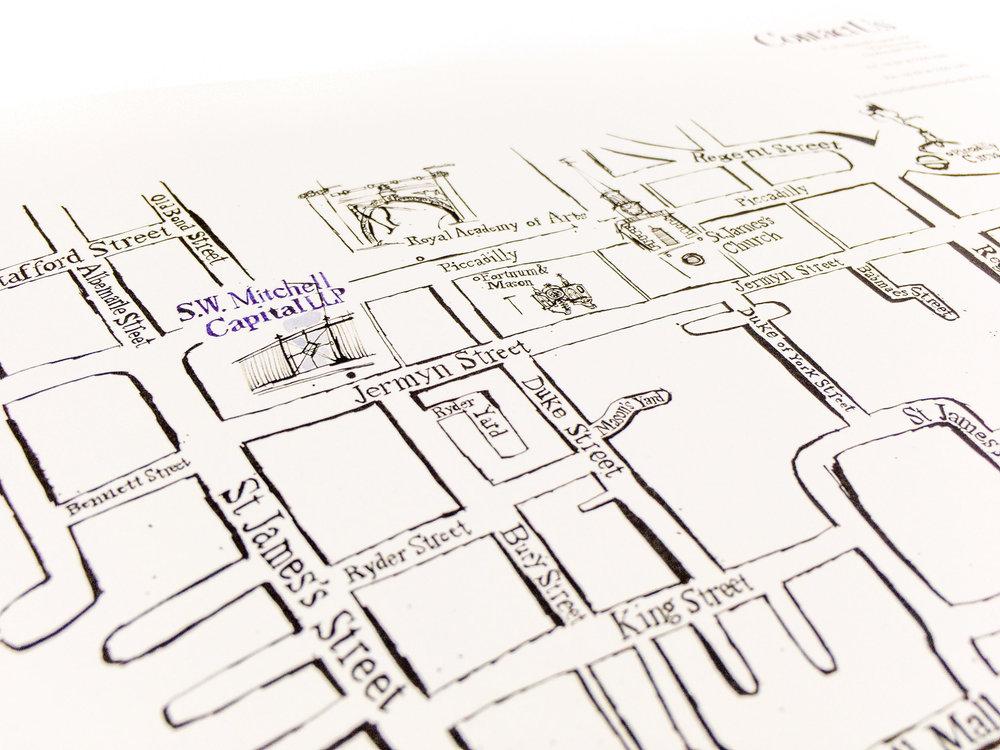 SWM-map.jpg