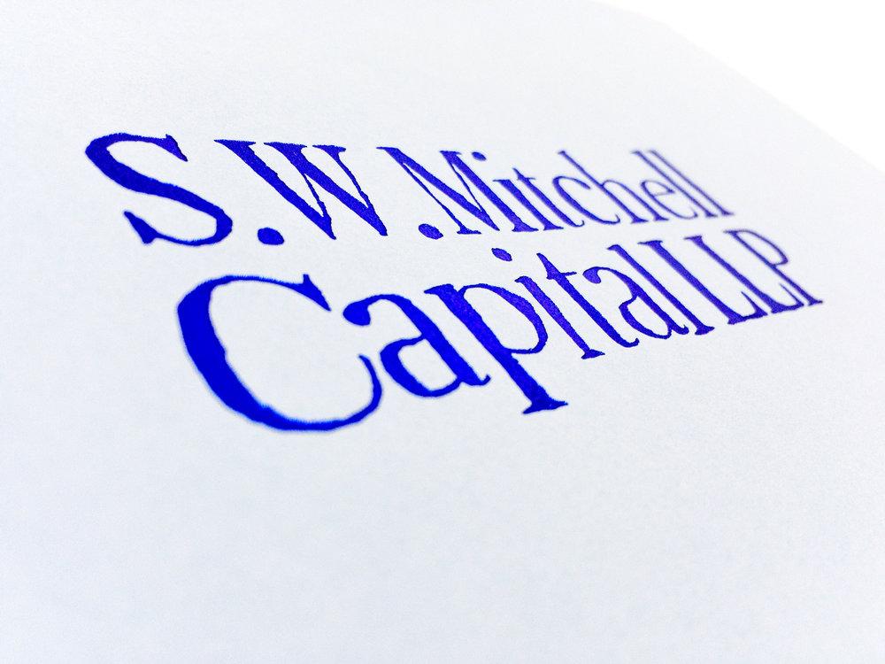 SWM-cover-foiling.jpg