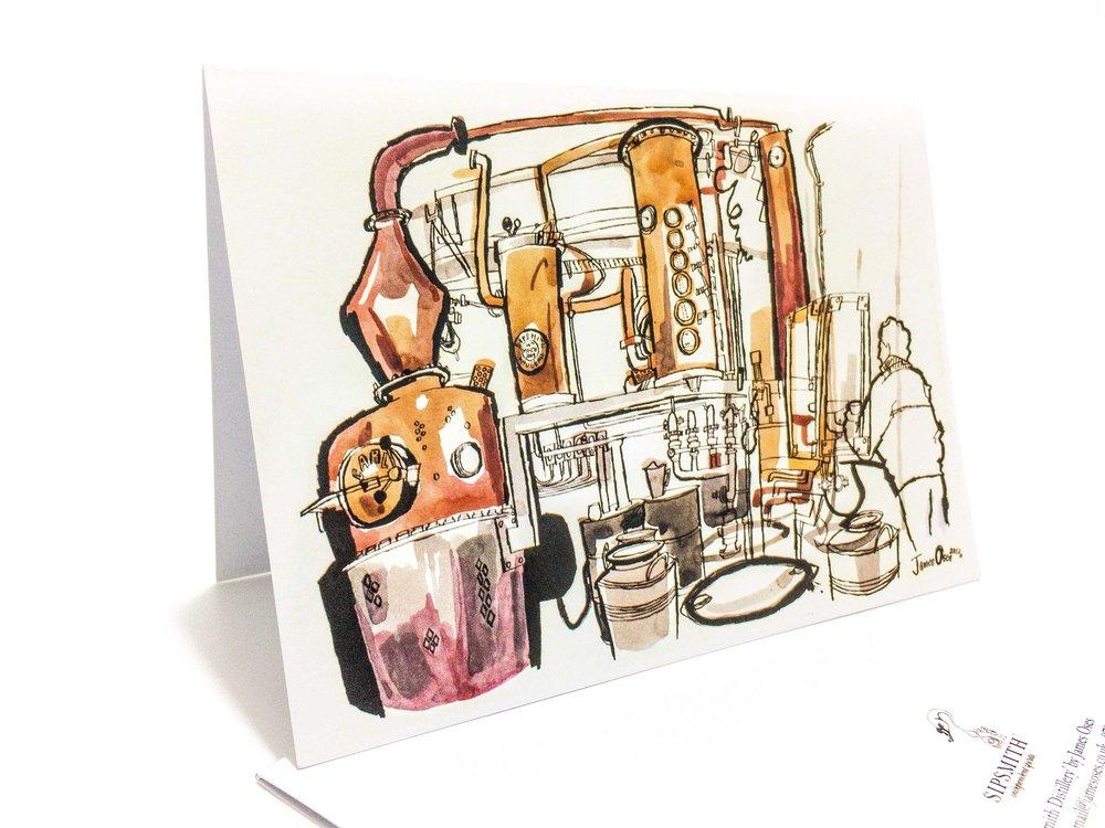 Sipsmith-Prudence-card.jpg