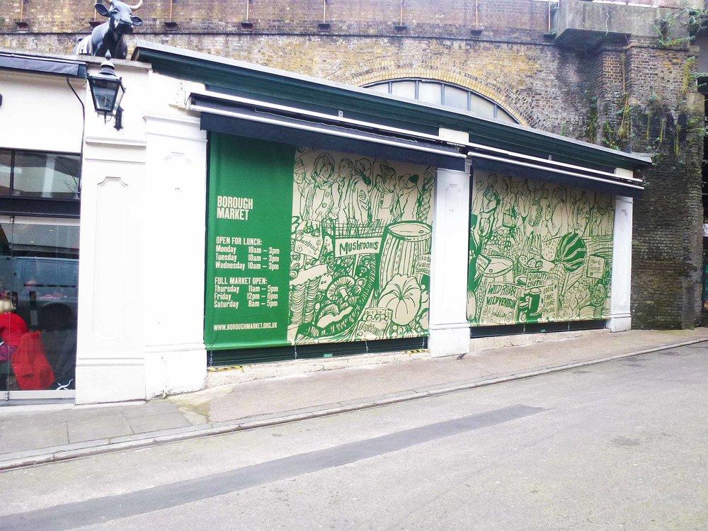 Borough-Market-banner-shutters.jpg