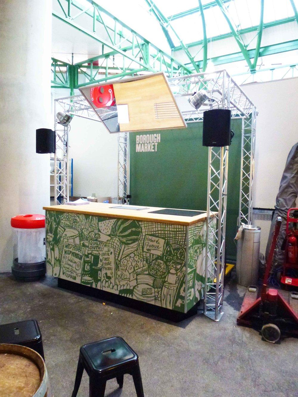 Borough-Market-demo-kitchen.jpg