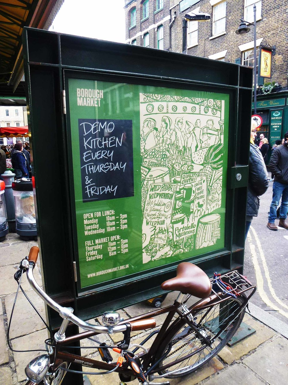 Borough-Market-demo-kitchen-poster.jpg